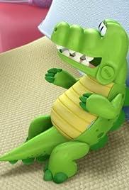 Gulpy Gulpy Gators!/One Note Wonder Poster