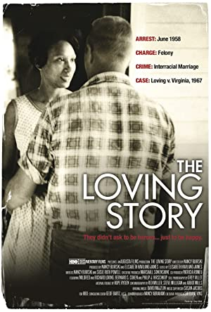 The Loving Story (2011)