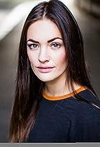 Alexandra Evans's primary photo