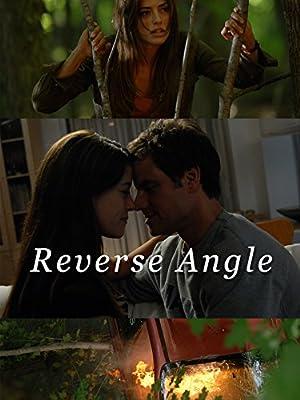 Reverse Angle (2009)