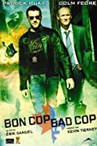 Image of Bon Cop Bad Cop