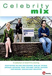 House Hunting (2003) Poster - Movie Forum, Cast, Reviews