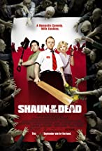Primary image for Shaun of the Dead