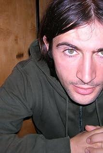 Max Faugno Picture