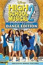 Image of High School Musical Dance-Along