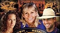 Survivor: The Australian Outback - The Reunion