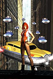 The Fifth Element(1998) Poster - Movie Forum, Cast, Reviews