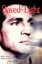 Image of Saved by the Light