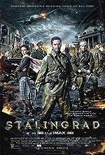 Stalingrad(2013)