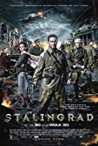 Image of Stalingrad
