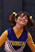 Image of Wizards of Waverly Place: Positive Alex