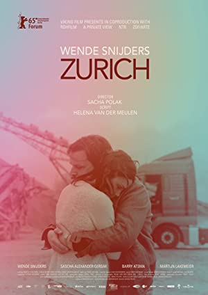watch Zurich full movie 720