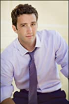Image of Nick Marcucci