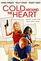 Primary image for Cold Around the Heart