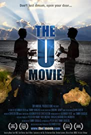 The U Movie Poster