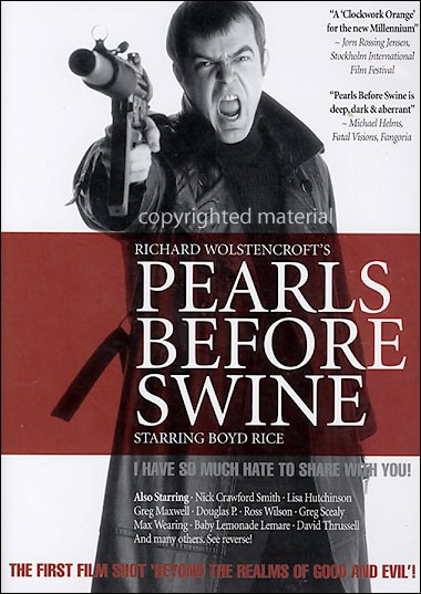 image Pearls Before Swine Watch Full Movie Free Online