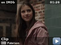 Paterson 2016 imdb videos stopboris Image collections
