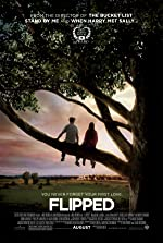 Flipped(2010)