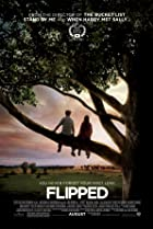 Image of Flipped