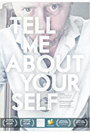 Tell Me About Yourself Poster