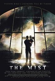 The Mist (2007)