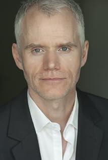 Ken Lawson Picture