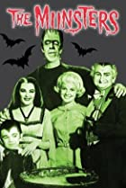 Image of The Munsters