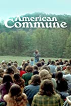 Image of American Commune