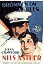 Dream of Love (1928) Poster