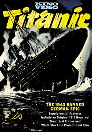 watch Titanic full movie 720