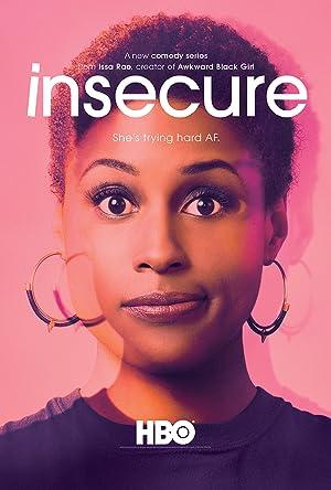 Insecure – Dublado / Legendado
