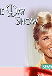 Doris Goes to Hollywood Poster