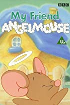 Image of Angelmouse