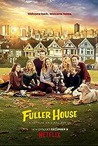 Image of Fuller House