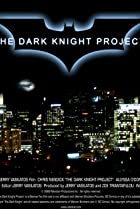Image of The Dark Knight Project