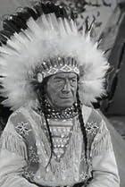 Image of Ralph Moody