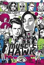 Muscle Hawk: Electric Light