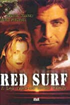 Image of Red Surf