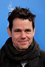 Tom Tykwer's primary photo