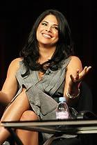 Image of Rose Garcia