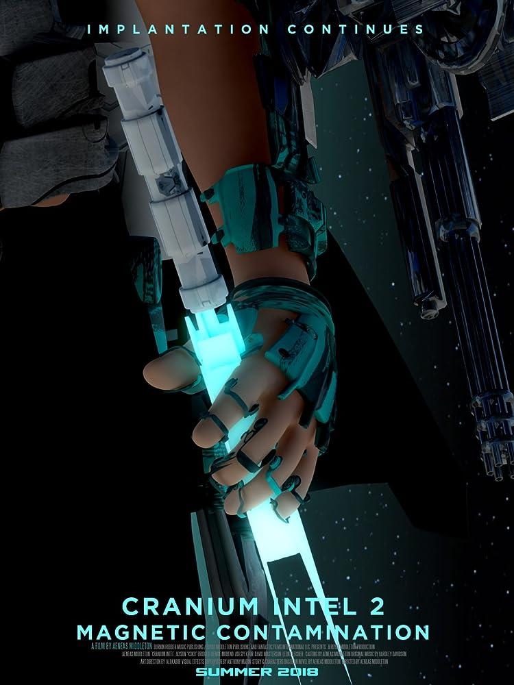 Cranium Intel скачать торрент - фото 7