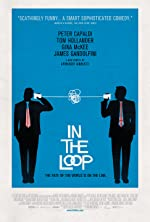 In the Loop(2009)