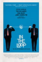Image of In the Loop