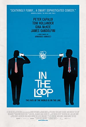 Picture of In the Loop