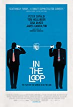 Primary image for In the Loop