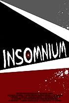 Image of Insomnium