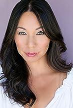 Elaine Mani Lee's primary photo