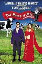 Image of The Price of Milk