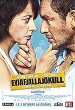 EyjafjallajxF6kull(2013)