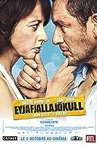 Image of Eyjafjallajökull